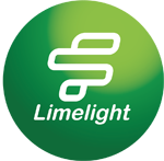 LimeLight Digital Company